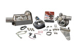 Polaris PRO-RMK 800 Non-Intercooled Turbo Kit