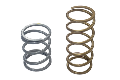 RZR Pro XP Turbo Clutch Spring Kit