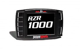 Polaris RZR XP 1000 Performance Tune