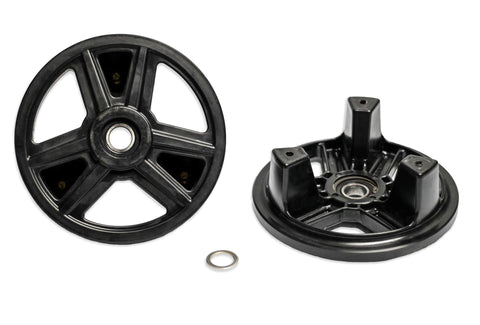 MTNTK Tough Wheel Kit