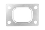 T 25 Turbocharger Turbine Inlet Gasket Stainless Steel