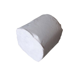 Bulk Pack Toilet Tissue – 36 x 250 Sheets