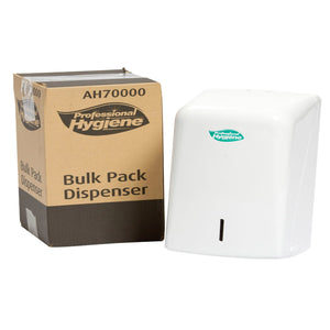Bulk Pack Dispenser