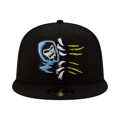 2020 New Era Cucuy cap