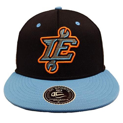 Inland Empire 66ers of San Bernadino 2019 All Star Game Snapback
