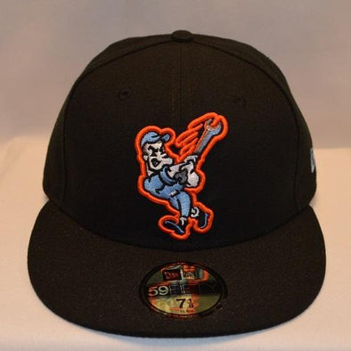 Inland Empire 66ers of San Bernadino 66ers Mechanic