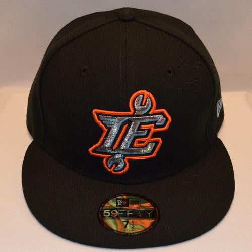 Inland Empire 66ers of San Bernardino 66ers Home Cap