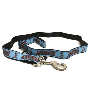 66ers Dog leash