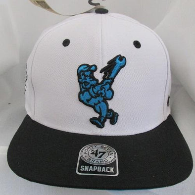 Inland Empire 66ers of San Bernardino SKYWAY NEON - '47 Brand