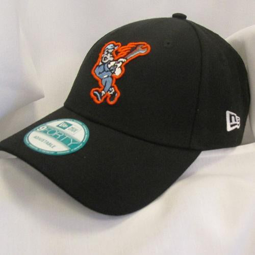 Inland Empire 66ers of San Bernadino 66ers Road New Era Adjustable