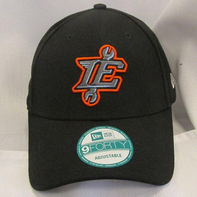 Inland Empire 66ers of San Bernardino 66ers Home New Era Adjustable