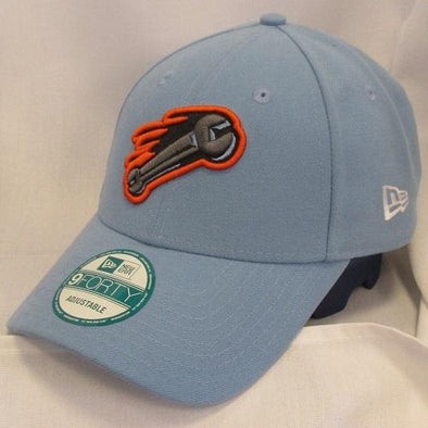 Inland Empire 66ers of San Bernadino 66ers Wrench New Era Adjustable