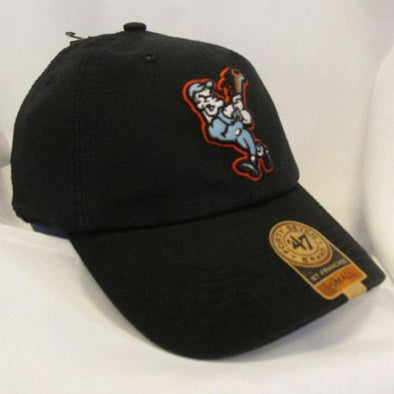 Inland Empire 66ers of San Bernardino Road Franchise '47 Brand