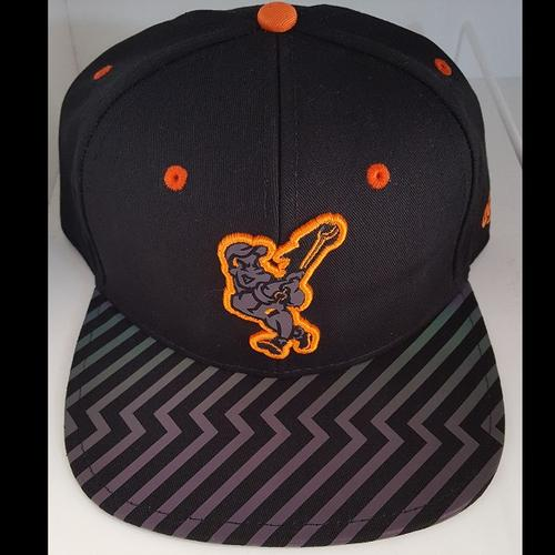 Inland Empire 66ers of San Bernardino LIGHT ME UP Cap