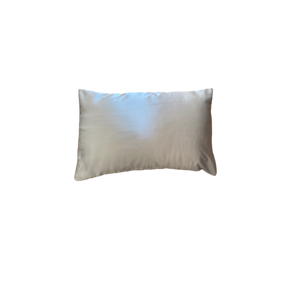 MANE Standard Satin Pillowcase