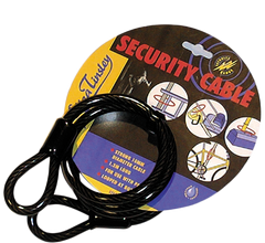 3763 - SECURITY CABLE