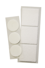 3955, 3956, 3958 - REMOVABLE ADHESIVE