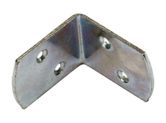 4572 - BALUSTRADE BRACKET