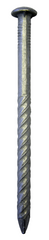 9339 - DRIVE SCREW • ROUND HEAD