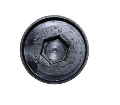 9341 - ROOFING SCREW CAP