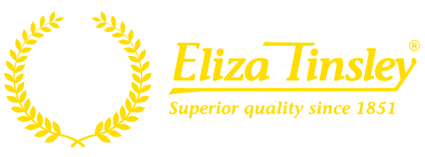 Eliza Tinsley Ltd.