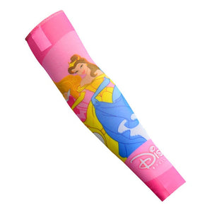 Childrens Tattoo Sleeves