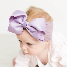 Load image into Gallery viewer, Big Bow Headband