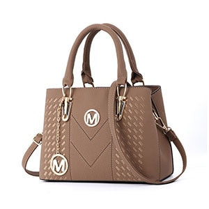 Maryanne Handbag