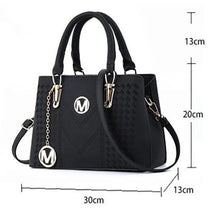 Load image into Gallery viewer, Maryanne Handbag