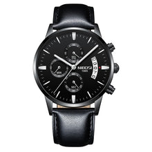 Load image into Gallery viewer, Mens Watch