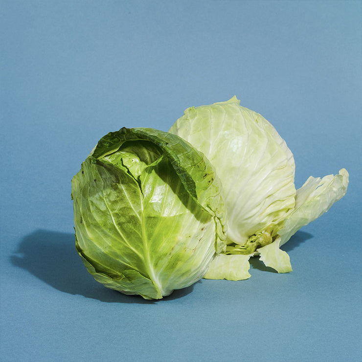 Cabbage (1 piece)