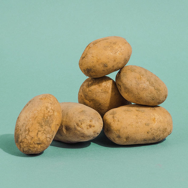 Potatoes (500g)