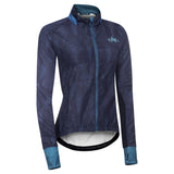 SIGR Åkrar Pro Series - Cycling Pack Jacket for Women - Classy Cyclist Suomi