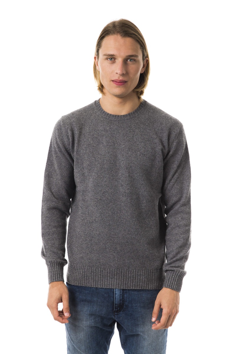 Cenere Sweater