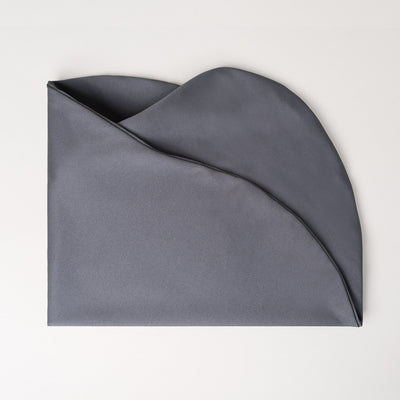 AirGrip® Pillow Cover