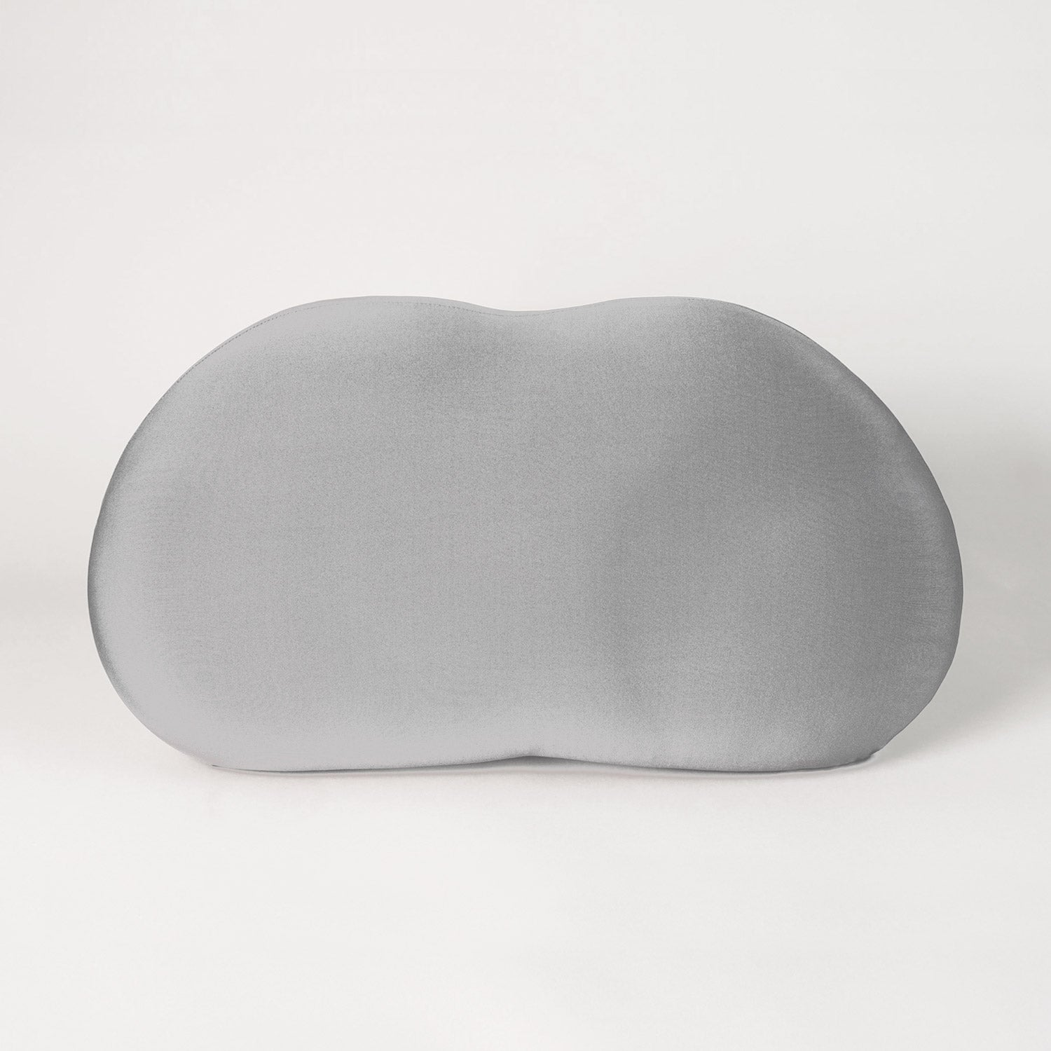 AirGrip® Micro Airball Pillow X 2