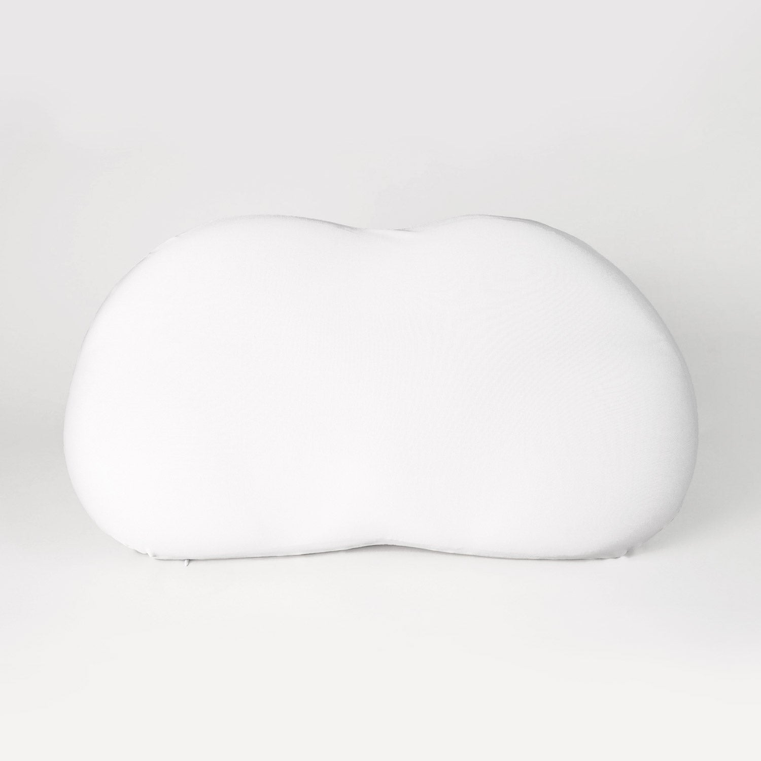 AirGrip® Micro Airball Pillow (White)