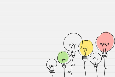 ideas DBY greenwoods.cl 123