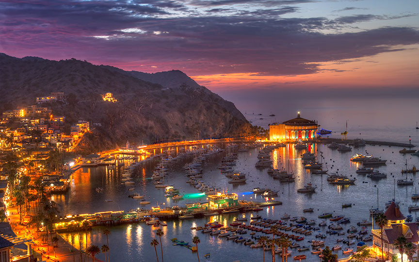 island, california, ocean, sea, water, catalina, sky, blue, avalon, harbor, pacific, usa, boat, landscape, nature, bay, travel, clouds, casino, marine, beach, white, angeles, catalina island, green, dock, vacation, building, america, santa, yacht, los, boats, panorama, map, santa catalina island, bow, santa catalina, pier, view, nautical, avalon harbor, scenic, boating, port, sail, sunrise, sun, scuba, marina