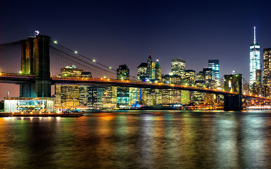 brooklyn, bridge, manhattan, architecture, america, sky, landmark, new, york, skyline, urban, usa, city, nyc, downtown, cityscape, famous, tower, travel, view, scene, river, building, ny, tourism, sunset, structure, east, blue, district, suspension, water, scenic, cable, lower, exterior, business, state, modern, black, tall, street, outdoors, traffic, skyscraper, sunrise, new york, white, new york city, empire