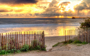 sunset, sunrise, sea, sun, sky, water, landscape, horizon, ocean, nature, summer, background, wave, beach, sunlight, cloud, beautiful, reflection, orange, sunny, dawn, coast, evening, travel, dusk, blue, seascape, scene, sunshine, vacation, morning, light, color, panoramic, bright, scenic, view, tropical, golden, clouds, twilight, beauty, skyline, hawaii, calm, outdoor, panorama, tranquil, wallpaper, cloudy