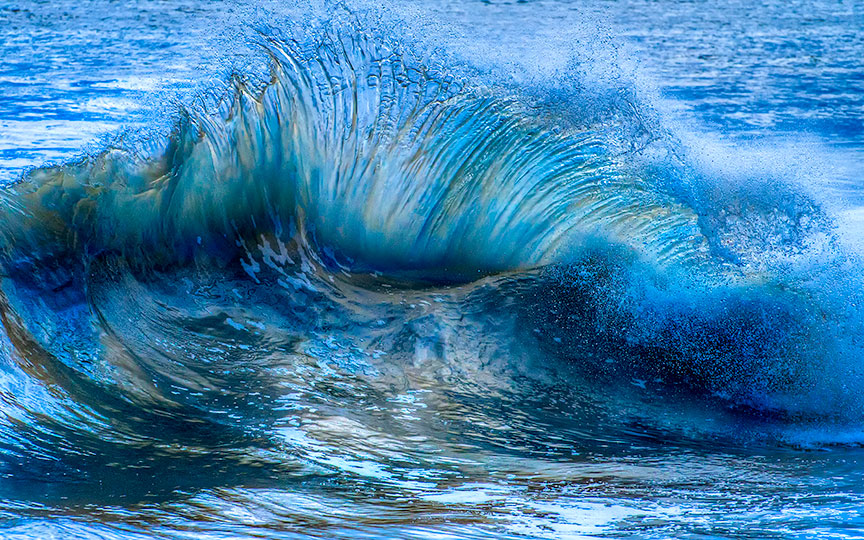 water, ocean, nature, sea, blue, wave, surf, spray, storm, weather, power, crash, splash, landscape, tropical, beach, coast, sky, seascape, surfing, travel, summer, hawaii, outdoor, big, shore, white, pacific, splashing, liquid, crashing, wet, high, motion, rough, atlantic, cool, tube, stormy, extreme, powerful, pure, danger, background, fun, surfer, scenic, tide, adventure, active