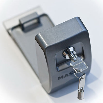 Mason Lock Box® {EZ948}