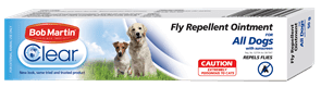 Bob Martin Fly Repellent Ointment 50g