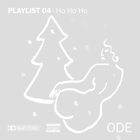 Playlist 04 · Ho Ho Ho
