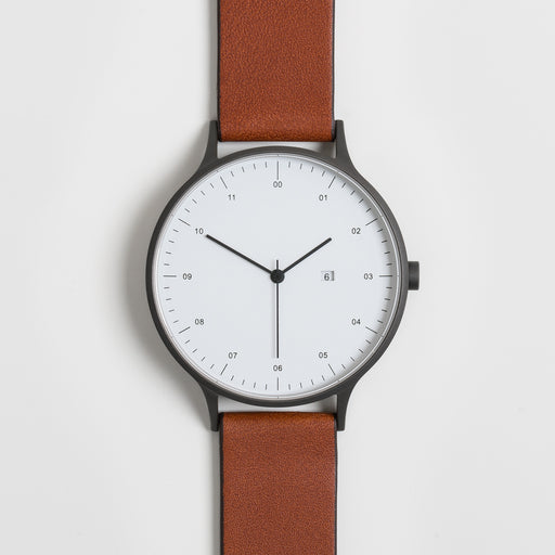 Instrmnt 01 - A GM / T