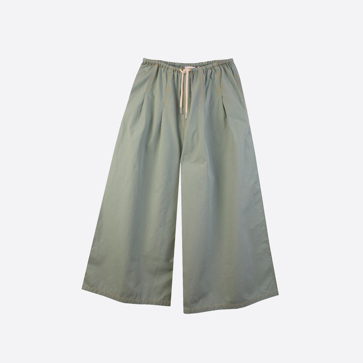 LF Markey Jared Trousers in Duck Egg