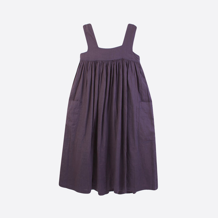 LF Markey Cameron Dress In Navy
