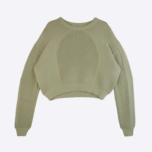 LF Markey Julius Knit in Mint