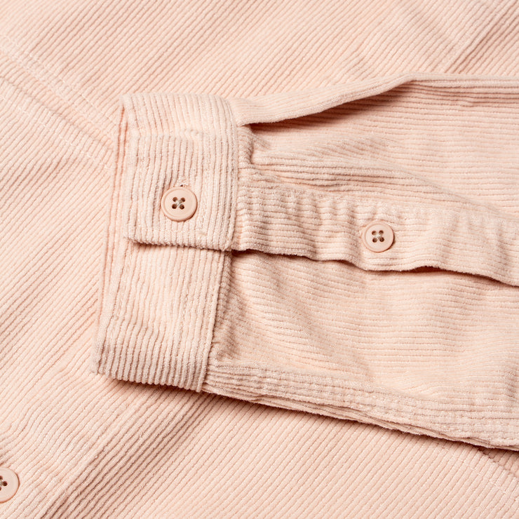 Kestin Armadale Jacket in Dusty Pink